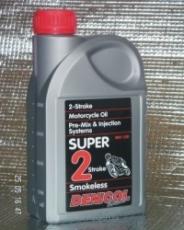 SUPER 2   2T