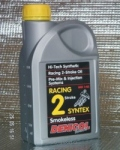 RACING 2 SYNTEX 3300213_racing_2_syn.jpg