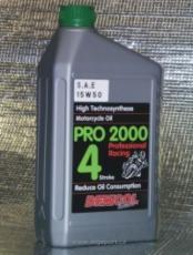 PRO 2000  15W50 1L