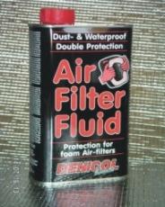 AIR FILTR FLUID - 1L