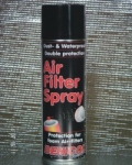 AIR FILTR Spray 3300188_air_filter_spray.jpg