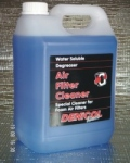AIR FILTER CLEANER - 5L 3300184_afclean5.jpg