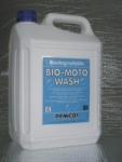 BIO MOTO WASH 5L 3300185_bio-moto-wash-mf.jpg