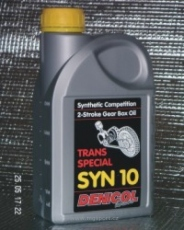 TRANS SYN 10 - 1L