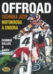 """Kniha Offroad """"Technika jízdy MX a EMX 995.jpg"""