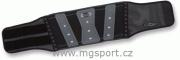 Ledvinový pás   Street belt M/L/XL