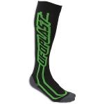 Ponožky UFO