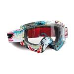 Brýle 3303 GRAPHIC Splash