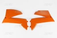 Spoiler KTM LC4