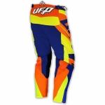 Kalhoty UFO Plast Revolt
