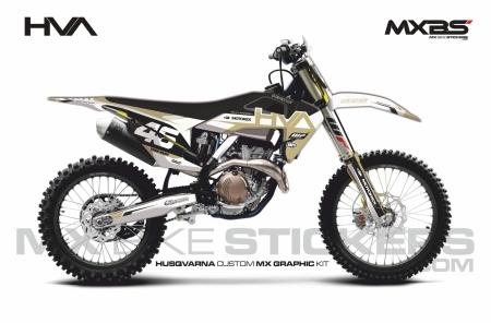Design 255 -