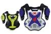 X-Concept  chránič hrudi