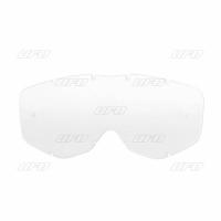 Brýle  Sirius