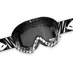 Brýle UFO