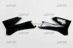 Spoiler KTM SX 85-001-černá