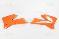 Spoiler KTM SX 05