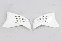 Spoiler SX - SXF (3095)