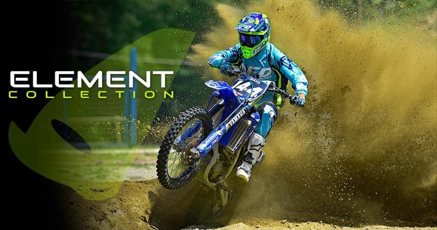 144 rider.jpg